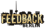 Logo Feedback Berlin